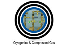 Cryogenics-Category-Button