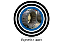 Expansion-Joint-Category-Button